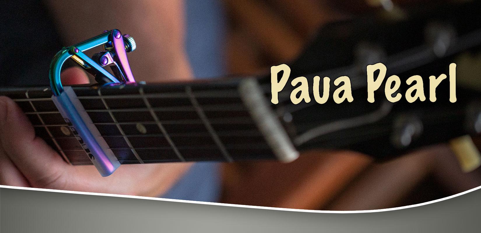 PauaPearl_Homepage-v3
