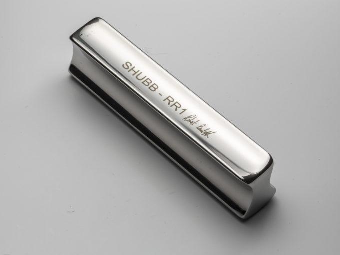 Robert Randolph Guitar Steel 5.6 oz